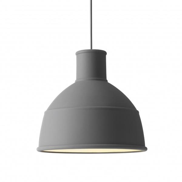 Muuto Lampe Aufhängen - Muuto Unfold pendel www Flowinterior no
