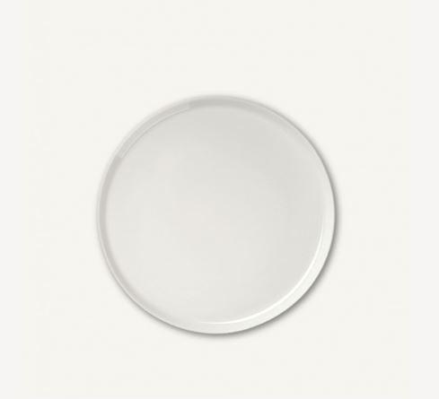 Marimekko - Oiva Plate 20 cm